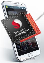 ������������ Samsung Galaxy Note 3 �������� ��������� Snapdragon 800