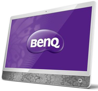 Benq CT2200 Smart Display