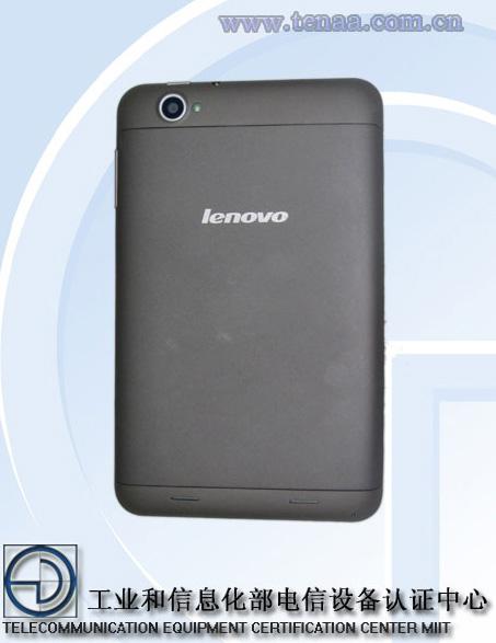lenovo-A5000-2-(1).jpg