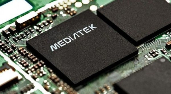 MediaTek MT6572