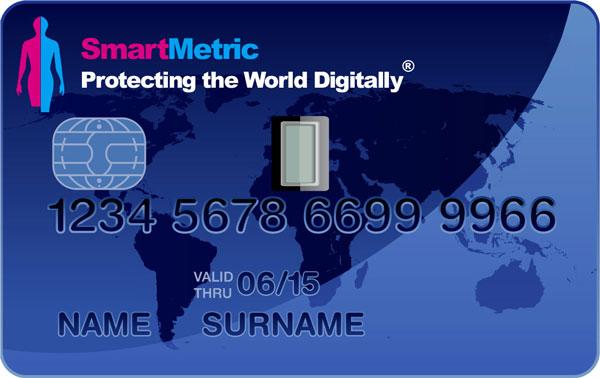 Слушание по делу SmartMetric назначено на 9 сентября
