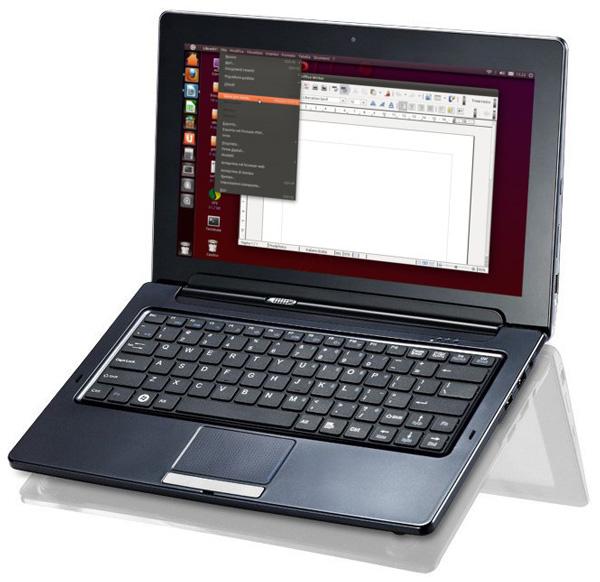 �������-������� Python S3 ����� �������� ��� ����������� Ubuntu, Android ��� Windows 8