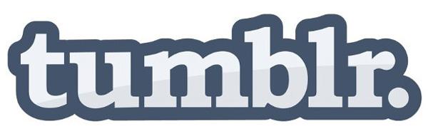 Yahoo �������� Tumblr �� 1,1 ����. ��������
