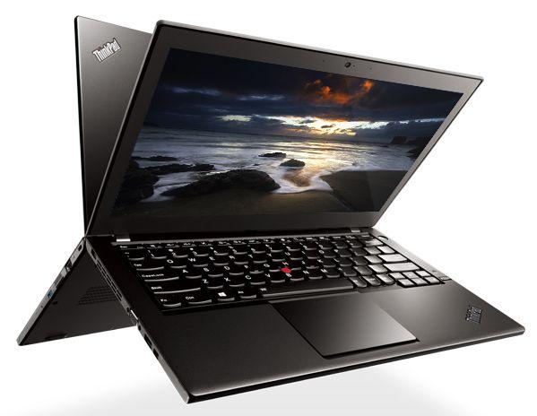 Lenovo ThinkPad X230s