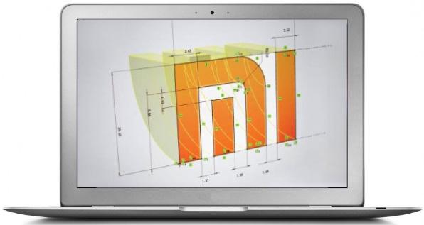Xiaomi готовит ноутбук?