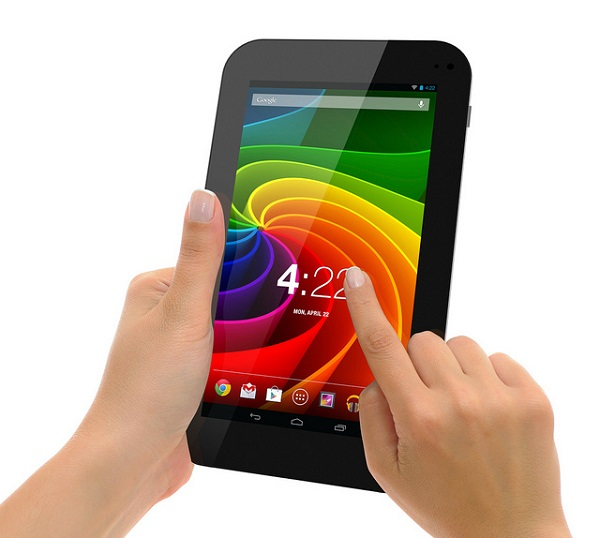 Toshiba Excite 7 AT7-A8