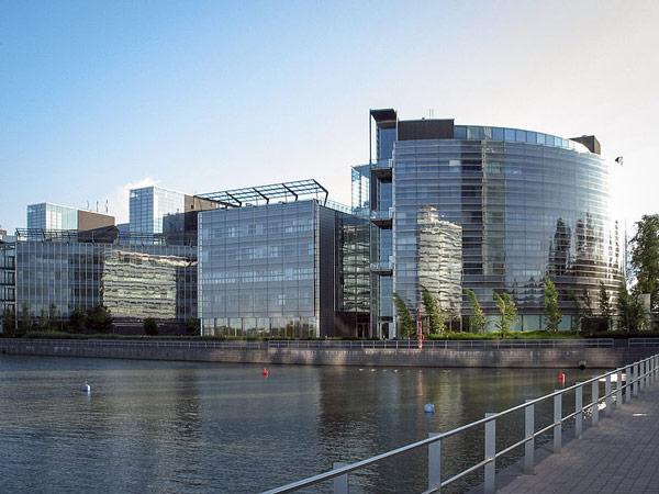 Сотрудники мобильного подразделения Nokia, вероятнее всего, перейдут на работу в Microsoft