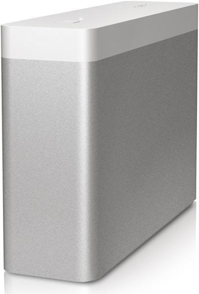 Цена модели Buffalo SSD-WA1.0T примерно равна $1920