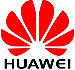 Huawei собирается в 2 квартале 2013 года отгрузить партнерам 20 млн смартфонов