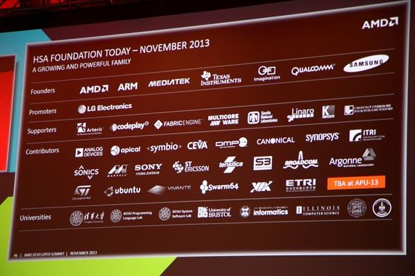 ������� ������� ��� AMD APU13 ������� ������ �������������� � ����� ������