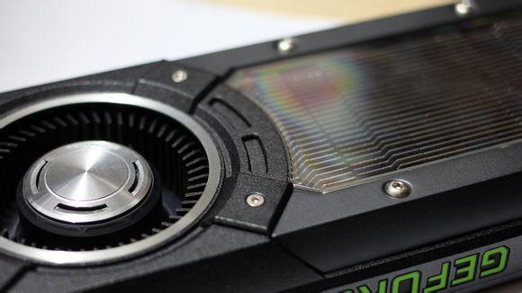 Nvidia готовит к выпуску 3D-карту Nvidia GeForce GTX Titan Black Edition?