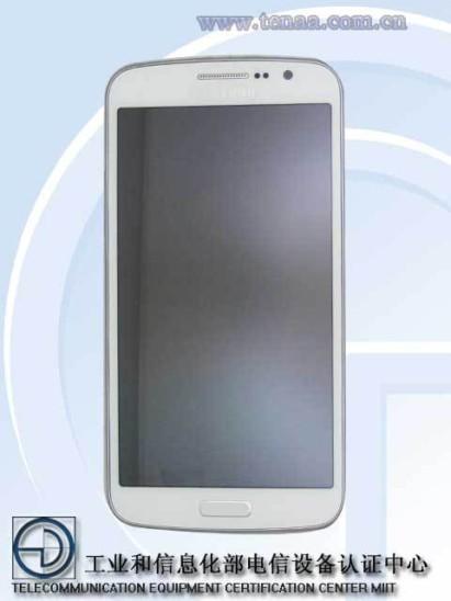����������������, �������� Samsung Galaxy Grand 2 ����� ���������� ����������� G7105