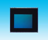 Разрешение датчика изображения Toshiba T4K35 равно 8 Мп