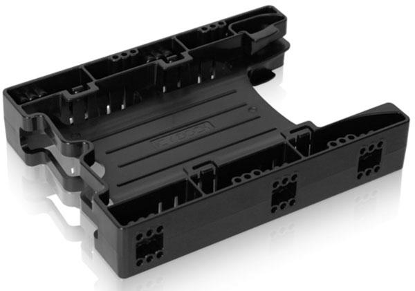 ������� Icy Dock EZ-Fit Lite MB290SP-B ����� $8