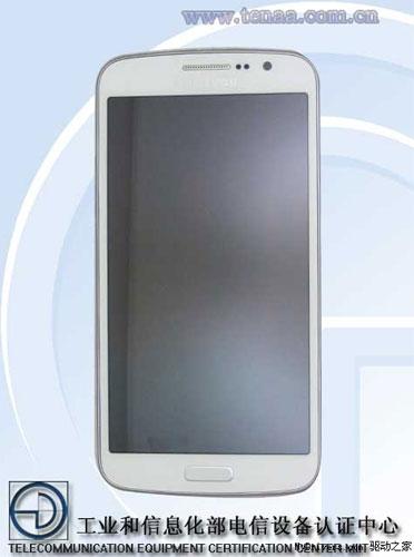 Samsung SM-G7106