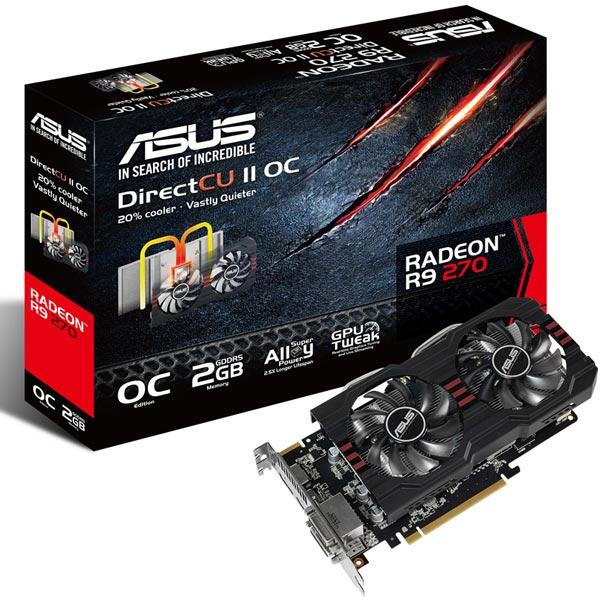 Особенностью кулера DirectCU II является прямой контакт тепловых трубок с GPU