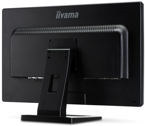 iiyama ProLite T2253MTS