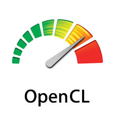 ��������, ���������� ��� ������������� �������� OpenCL 2.0 �������� ������������������ ������������ ����������������