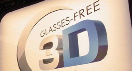 Nvidia Asus 3D-�������