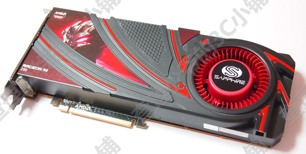 По предварительной информации, AMD Radeon R9 290 будет стоить $450