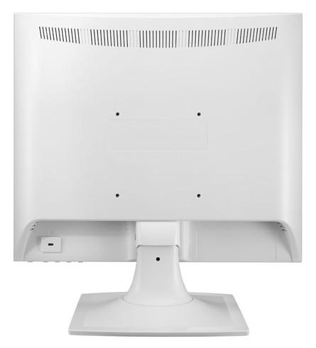 ��� �������� �������� �� ����� � ��������� LCD-AD172SEW-P ����� ��������� ���� ������ �����