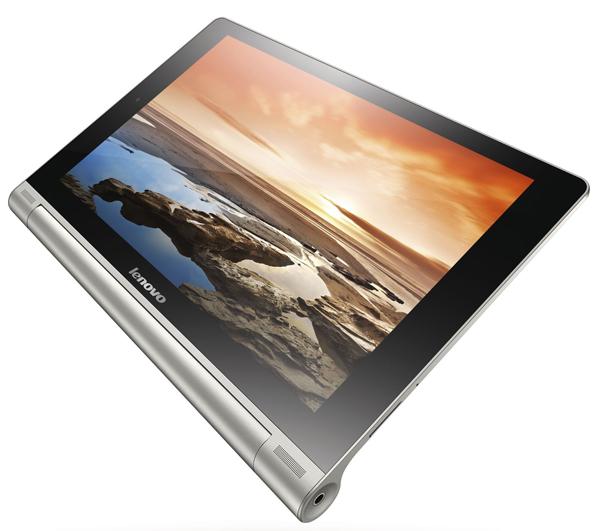 � ������� ��������� ��� ����� ���������� ���������� Lenovo IdeaPad B6000-F � Lenovo IdeaPad B8000-F