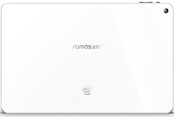 Ramos i9