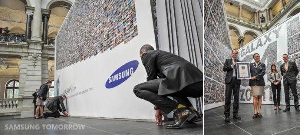 Samsung ���������� ������