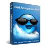 Surf Anonymous Free Box-art