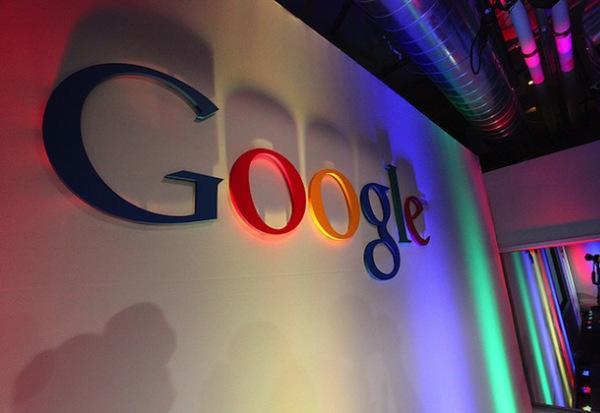 «Умные часы» Google Gem с ОС Android 4.4, возможно, будут представлены 31 октября