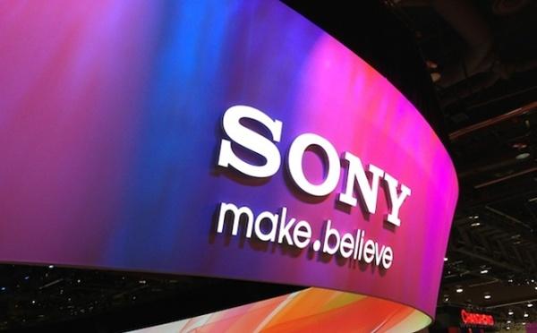 Пока Sony Mobile принадлежит всего около 6,5-7% рынка