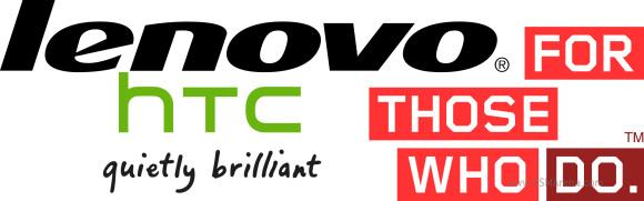 ������������ ������������� ���������� � ���, ��� Lenovo ����� HTC, ���� ���
