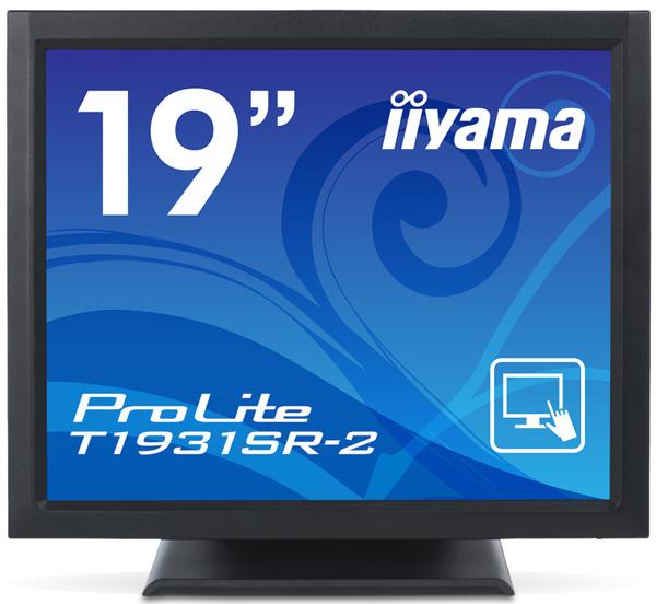 iiyama ProLite T1931SR-2