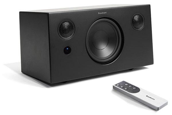 ������������ ������������ ������������ ������� Audio Pro Addon T10 ������� ��� ��� ����������� ����������