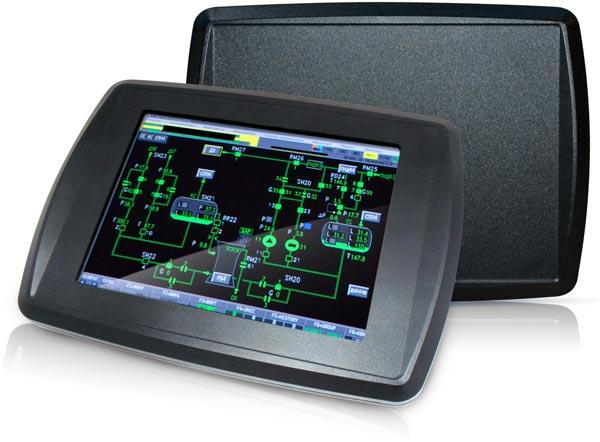 Корпуса производства Bud Industries соответствуют рейтингу IP65