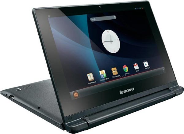 http://www.ixbt.com/short/images/2013/Oct/lenovo-ideapad-a10-leak_002.jpg
