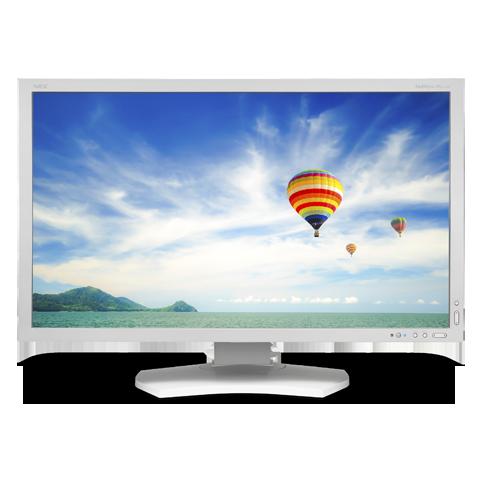 Продажи мониторов MultiSync PA272W и PA272W-SV стартуют в текущем месяце по цене $1429 и $1704 соответственно