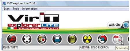 ��������� Vit.IT eXplorer Lite