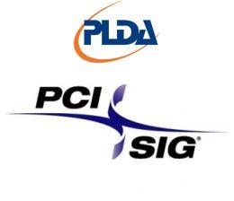 К достоинствам XpressRICH3 PCI Express 3.0 разработчик относит гибкость