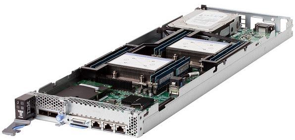 IBM ��������� ������ �������������� ��������� ��� �� � ���������������� NeXtScale System
