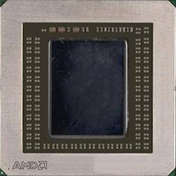 GPU AMD Hawaii имеет 2816 потоковых процессоров