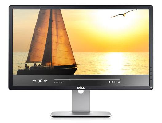 ������������� ������ ������� Dell P2314H � $250