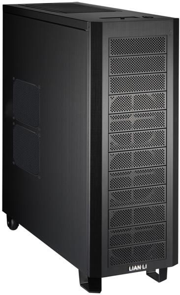 Lian Li PC-A79