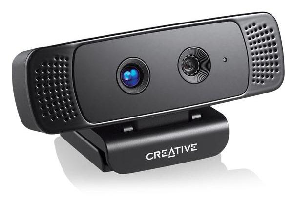 Камера Creative Senz3D стоит $200
