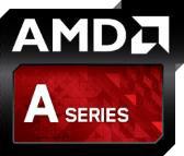 Платы Biostar с процессорным гнездом AMD FM2+ обратно совместимы с APU в исполнении FM2