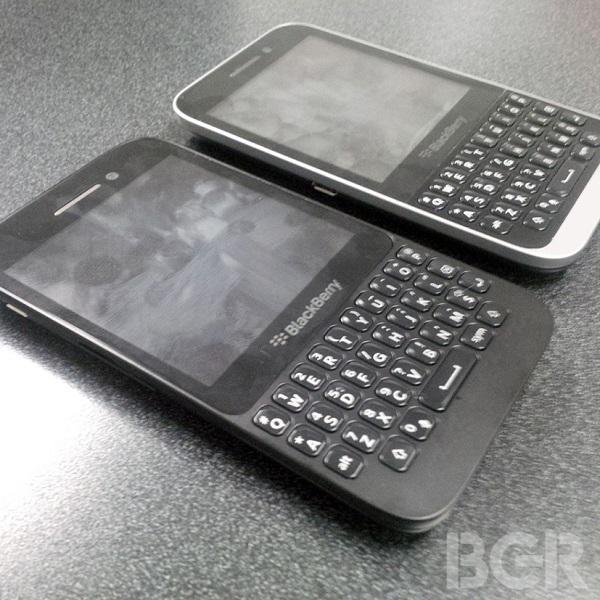 ���������� ���������� ��������� BlackBerry Kopi ��������� � ����