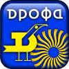 Дрофа Logo