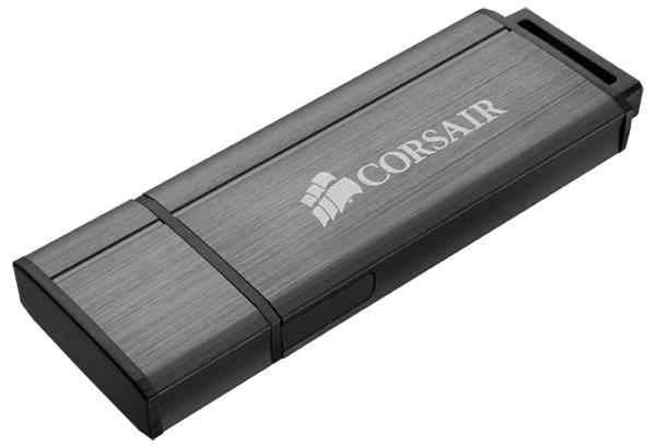 Corsair Flash Voyager GS