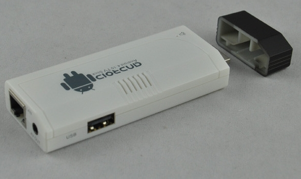 ����-�� GOsinGO GSG-TB06 ������� ���������� ���� Ethernet
