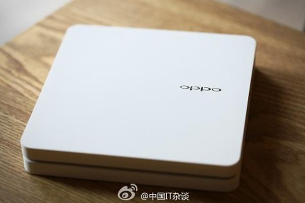 Ожидается, что цена Oppo N1 составит примерно $650